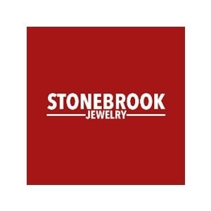 Stonebrook Jewelry promo codes