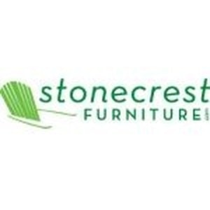 Stonecrest Furniture promo codes