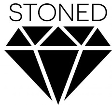 Stoned Crystals