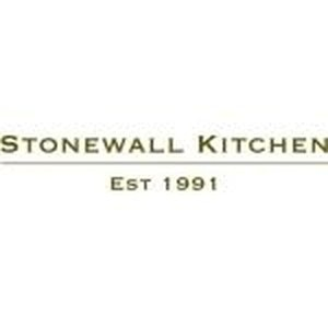 Stonewall Kitchen, LLC Promo Codes Pictures