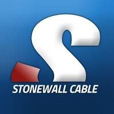 Stonewall Cable promo codes