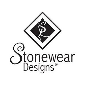 Stonewear Designs promo codes