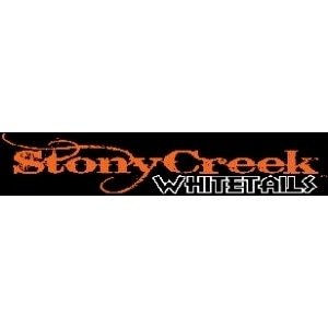 Stonycreek Whitetails promo codes