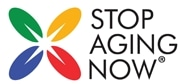 Stop Aging Now promo codes
