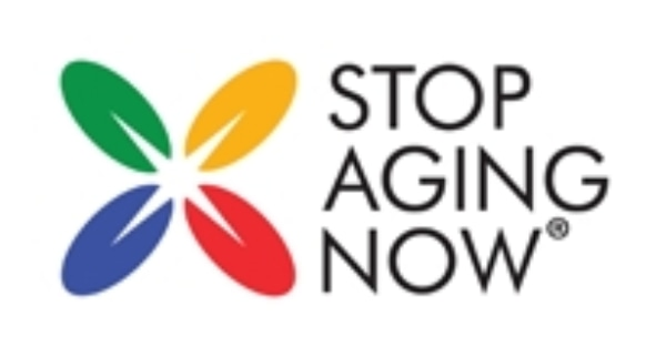 Stop aging now coupons