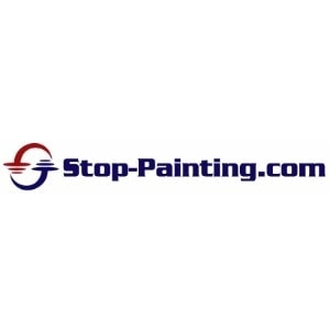 Stop-painting promo codes