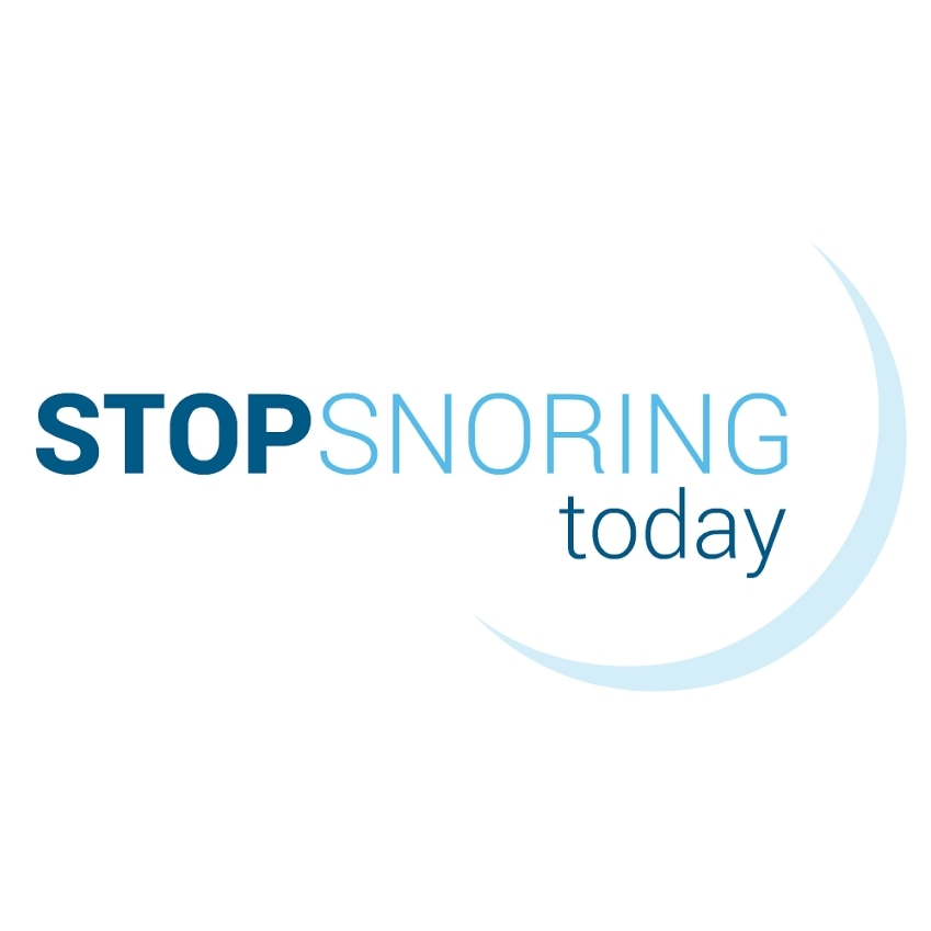 Stop Snoring Today promo codes