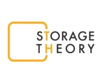 Storage Theory promo codes