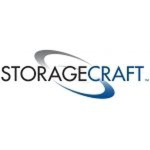 Storagecraft Technology promo codes