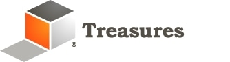 StorageTreasures.com promo codes