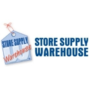 Store Supply Warehouse Coupon Codes Store Supply Warehouse, Inc. was founded in by Robert Balk and Harry Leschen as a wholesaler of store fixtures and supplies to small, independent retailers. The company has been engaged in the business of selling retail store supplies and fixtures continuously since it's founding.