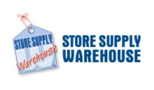 Store supply warehouse coupon code
