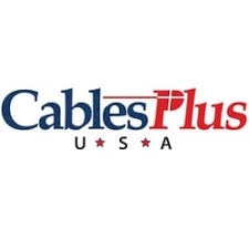 Cables Plus USA promo codes