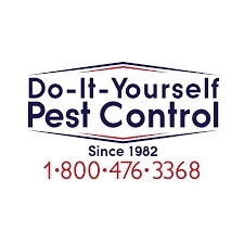 Do It Yourself Pest Control promo codes
