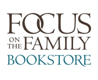 50 Off Focus On The Family Store Coupon Code Verified Dec