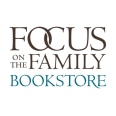 Focus on the Family Store