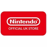 Nintendo Official UK Store promo codes