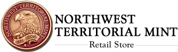 Northwest Territorial Mint promo codes