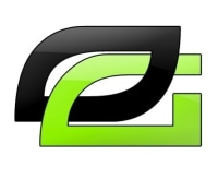 OpTic Gaming promo codes