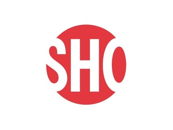 Showtime Networks promo codes