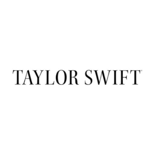 fa17124c60 50% Off Taylor Swift Online Store Coupon Code (Verified Mar  19 ...