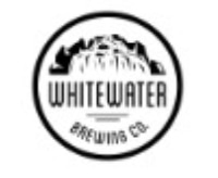 Whitewaterbeer promo codes