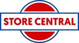 Store Central promo codes