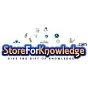 StoreforKnowledge.com promo codes
