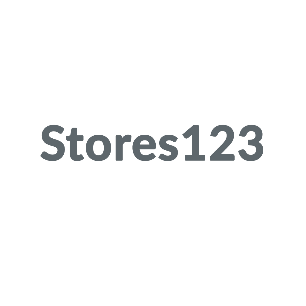 Stores123