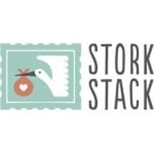 Stork Stack coupon codes