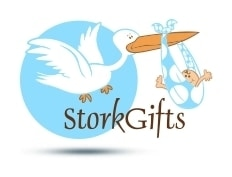 StorkGifts promo codes