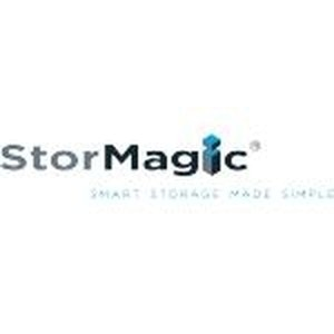 StorMagic promo codes