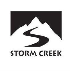 Storm Creek promo codes