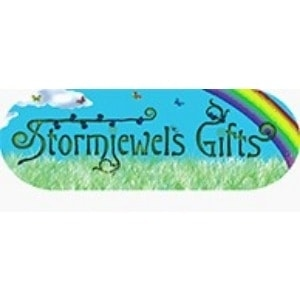 StormJewel's Gifts promo codes