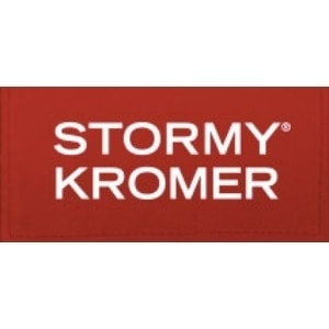 Stormy Kromer Coupons