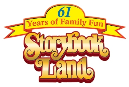 Storybook Land promo codes
