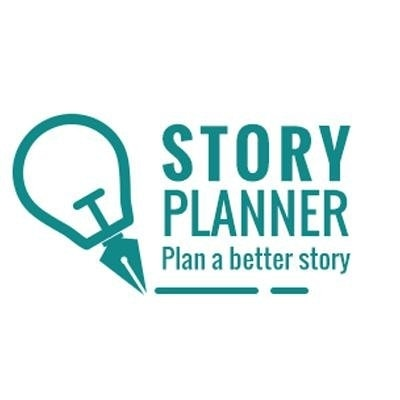 Story Planner promo codes