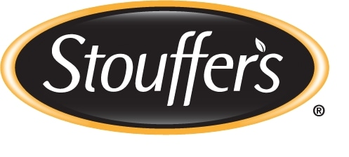 Stouffer's promo codes