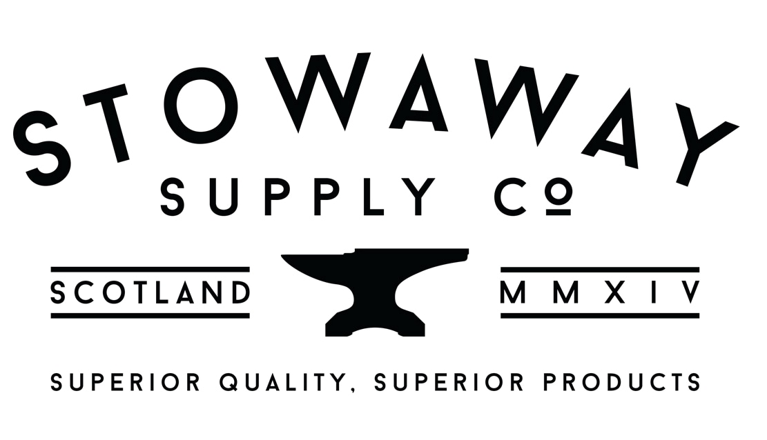 Stowaway Supply Co promo codes