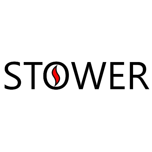 Stower Energy's promo codes