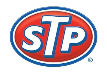 STP Coupons