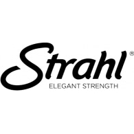 Strahl promo codes