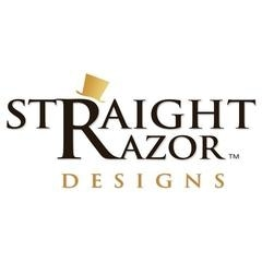 Straight Razor Designs promo codes