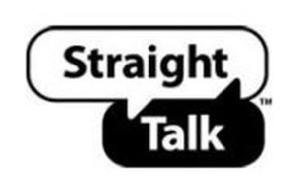 Straight talk discount coupon