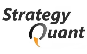 Strategy Quant promo codes