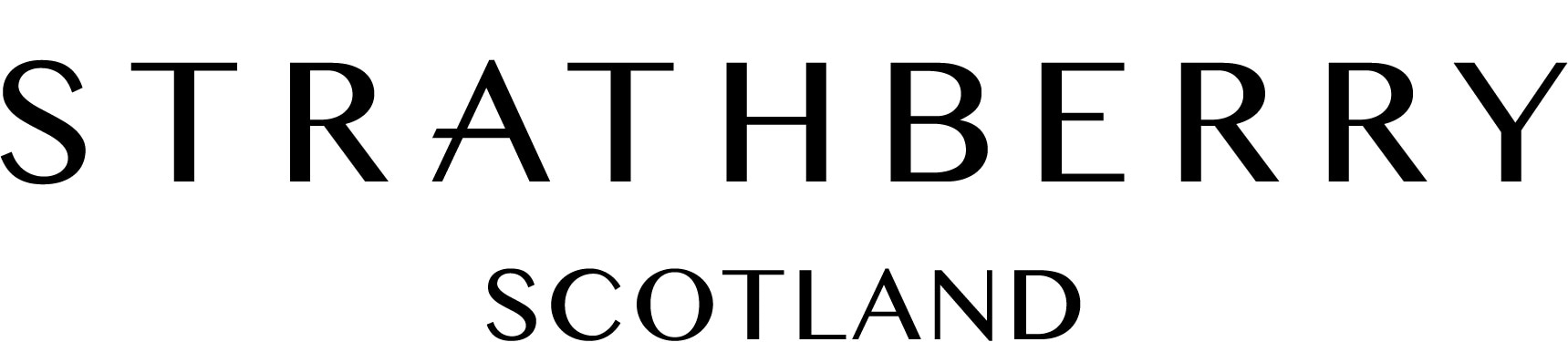 Strathberry of Scotland promo codes