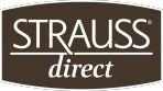 Strauss Direct promo codes