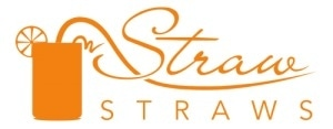 Straw Straws promo codes