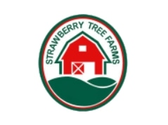 Strawberrytree Farms promo codes