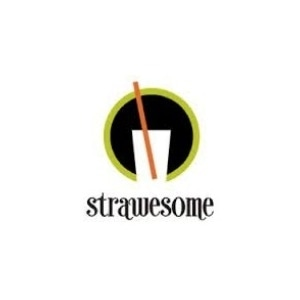 Strawesome